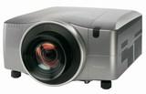 Máy chiếu HITACHI | Máy chiếu đa năng HITACHI CP-X10000