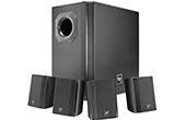Âm thanh Electro-Voice | Wall Mount Speaker System ELECTRO-VOICE EVID-S44