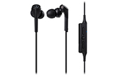 Tai nghe Audio-technica | Wireless In-Ear Headphones Audio-technica ATH-CKS550xBT