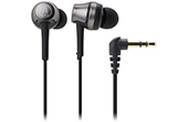 Tai nghe Audio-technica | In-ear Headphones Audio-technica ATH-CKR50iS