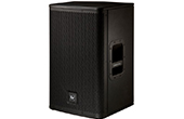 Âm thanh Electro-Voice | 12-inch 2-way Speaker System ELECTRO-VOICE ELX112