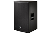 Âm thanh Electro-Voice | 15-inch 2-way Speaker System ELECTRO-VOICE ELX115P-230V