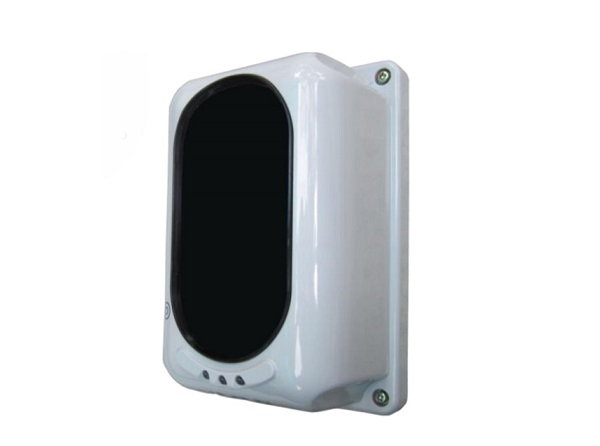 Đầu báo beam MULTRON DET-640-RB