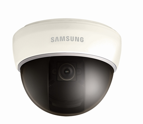 Camera Dome SAMSUNG SCD-2021P