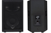Âm thanh WHARFEDALE PRO | Loa 2 đường tiếng WHARFEDALE PRO DELTA-10
