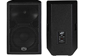 Âm thanh WHARFEDALE PRO | Loa 2 đường tiếng WHARFEDALE PRO DELTA-12