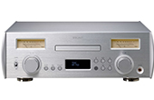 Âm thanh TEAC | Network CD Player/Integrated Amplifier TEAC NR-7CD