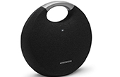 Loa-Speaker Harman Kardon | Loa di động Bluetooth Harman Kardon Onyx Studio 5