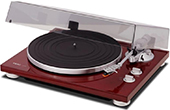 Âm thanh TEAC | 2-Speed Analog Turntable TEAC TN-300