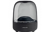 Loa-Speaker Harman Kardon | Loa Bluetooth Harman Kardon AURA STUDIO 3