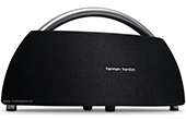 Loa-Speaker Harman Kardon | Loa di động Bluetooth Harman Kardon GO + PLAY