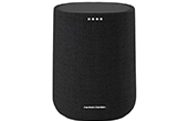 Loa-Speaker Harman Kardon | Loa không dây Harman Kardon CITATION ONE