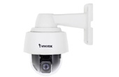 Camera IP Vivotek | Camera IP Speed Dome 2.0 Megapixel Vivotek SD9362-EHL