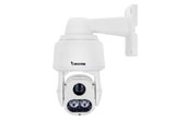 Camera IP Vivotek | Camera IP Speed Dome hồng ngoại 2.0 Megapixel Vivotek SD9364-EHL