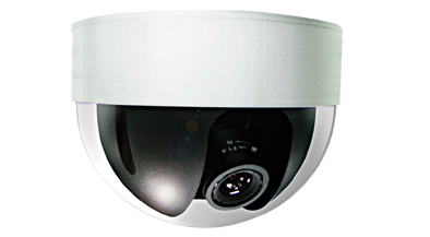CAMERA DOME AVTECH AVK016ZP
