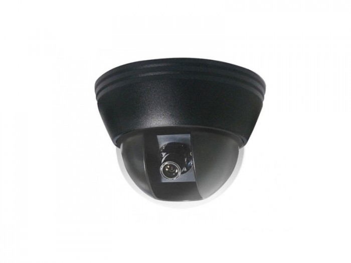 CAMERA DOME  AVTECH AVC442ZAP