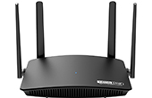 Thiết bị mạng TOTOLINK | AC1200 Wireless Dual Band Router TOTOLINK A720R