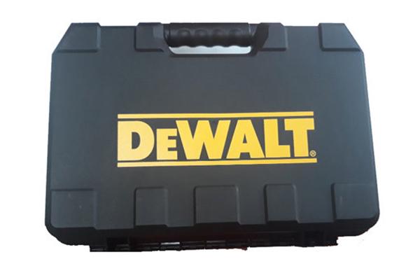 Vali Nhựa Dewalt Boxdew1 Dewalt BOXDEW1