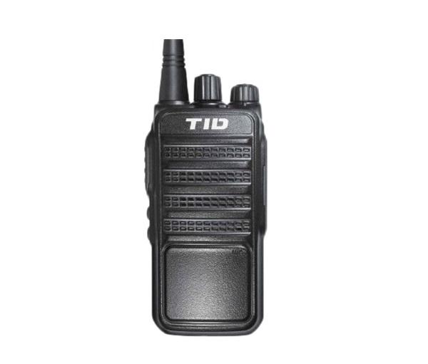 Máy bộ đàm TID TD-Q9