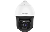 Camera IP HIKVISION | Camera IP Speed Dome hồng ngoại 2.0 Megapixel HIKVISION DS-2DF8225IX-AELW(T3)