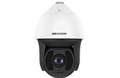 Camera IP HIKVISION | Camera IP Speed Dome hồng ngoại 2.0 Megapixel HIKVISION DS-2DF8225IX-AEL(T3)