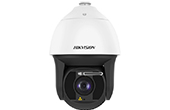 Camera IP HIKVISION | Camera IP Speed Dome hồng ngoại 2.0 Megapixel HIKVISION DS-2DF8250I5X-AELW(T3)
