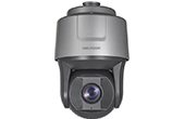 Camera IP HIKVISION | Camera IP Speed Dome hồng ngoại 2.0 Megapixel HIKVISION DS-2DF8225IH-AELW