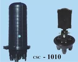 Măng xông cáp quang CSC-1010