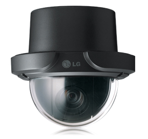 Camera SPEED DOME indoor LG LT303PI-B