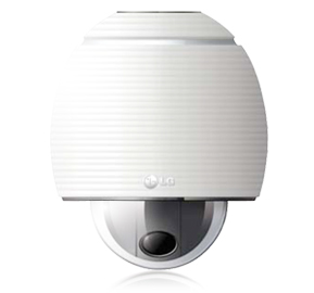 Camera SPEED DOME outdoor LG LT713P-B