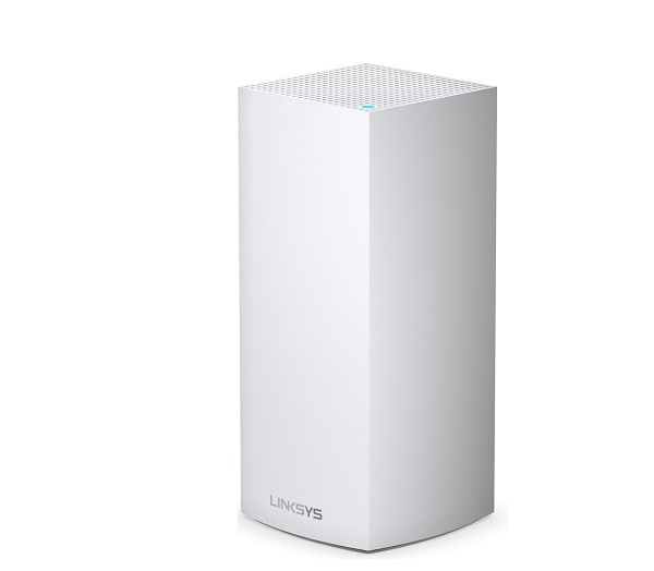 AX Whole Home WiFi 6 System LINKSYS VELOP MX5300-AH (1-PK)