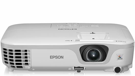 Máy chiếu EPSON EB-S11