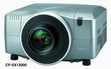 Máy chiếu HITACHI | Máy chiếu đa năng HITACHI CP-SX12000