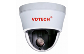 | Camera SPEED DOME xoay Zoom VDTECH VDT-36ZA