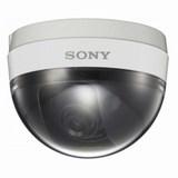 Camera SONY | Camera Dome SONY SSC-N13