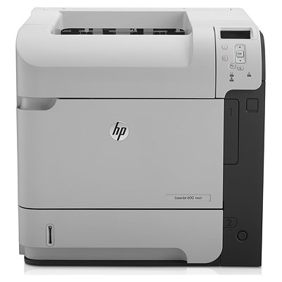 Máy in Laser HP LaserJet Enterprise M601dn