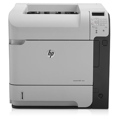Máy in Laser HP LaserJet Enterprise M602dn