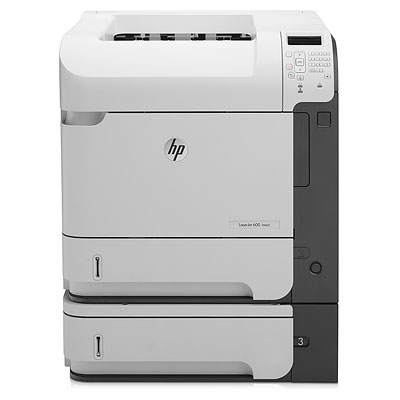 Máy in Laser HP LaserJet Enterprise M602x