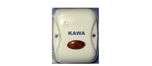 CÔNG TẮC ĐIỀU KHIỂN TỪ XA KAWA KW-TV01