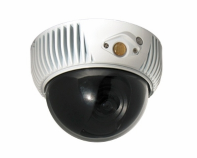 Camera DOME màu VANTECH VP-3701