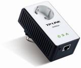 Thiết bị mạng TP-LINK | Bộ truyền Data qua đường dây điện TP-LINK TL-PA251