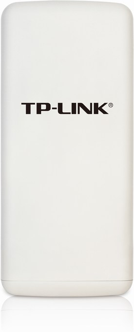 2.4GHz Wireless Outdoor TP-LINK TL-WA5210G