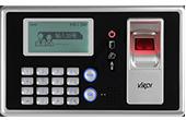 Máy chấm công VIRDI | Máy chấm công vân tay, thẻ cảm ứng VIRDI AC-4000