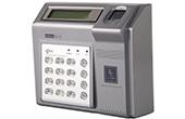 Máy chấm công IDTI | Máy chấm công vân tay, thẻ cảm ứng IDTI BSC-201