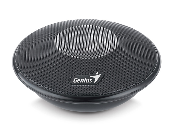 Loa Genius SP-i150