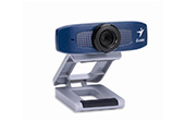 Webcam GENIUS | Webcam Genius Facecam 320x