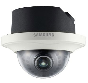 Camera IP Dome Samsung SND-7082FP