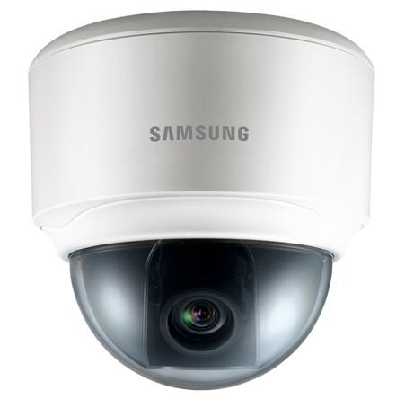 Camera IP Dome SAMSUNG SND-3082P/AJ
