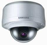 Camera IP SAMSUNG | Camera IP Dome SAMSUNG SNV-5080P