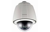 Camera IP SAMSUNG | Camera IP Speed Dome SAMSUNG SNP-6200HP